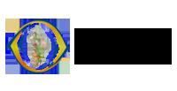 Logos portal