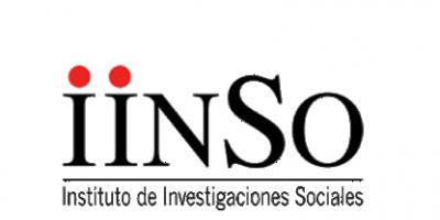 iinSo