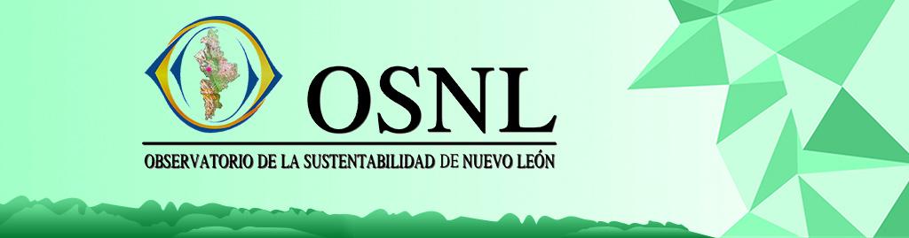 OSNLSlider