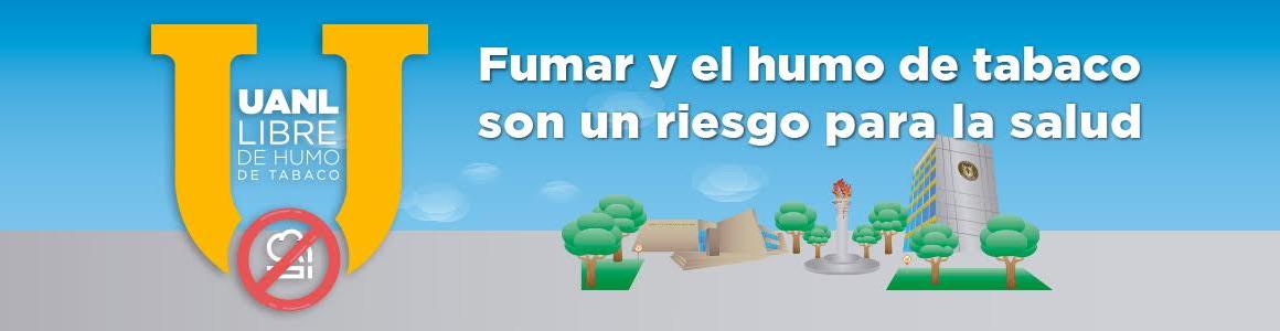 UANLFUMARCAMAPAÑA