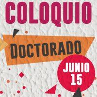 doctoradocoloquio2018