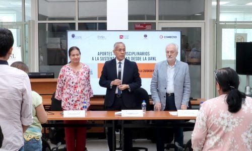 La desafección política en la ciudadanía de Nuevo León